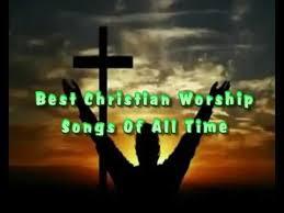 best christian worship songs best christian worship songs of all time 2017 gospel