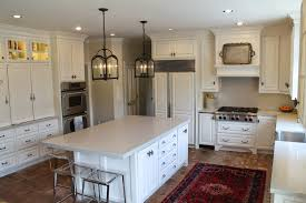 kraftmaid white kitchen cabinets kitchen kraftmaid cabinets home depot cabinets in stock
