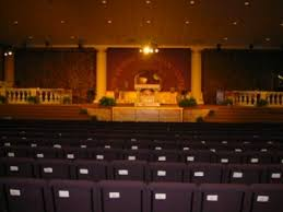 new light christian center church c s themed events