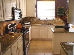 21 best kitchen images on pinterest backsplash ideas kitchen