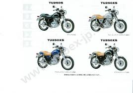 impex japan u2014 схемы запчастей запчасти для мототехники suzuki