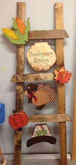 1141 best thanksgiving images on autumn diy and fall