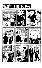 15 best marjane images on pinterest graphic novels books and