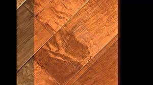 oasis wood flooring express collection