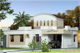kerala home design best home interior and architecture design