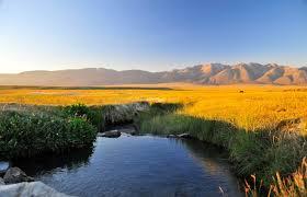 California Landscapes images 17 vivid landscapes that inspire california wanderlust jpg