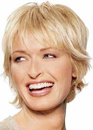 2845 best short hair cuts for women over 50 images on pinterest
