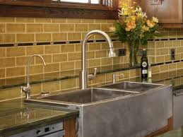 Stainless Steel Kitchen Backsplash Ideas Kitchen 47 Stainless Steel Kitchen Backsplash Ideas Stainless