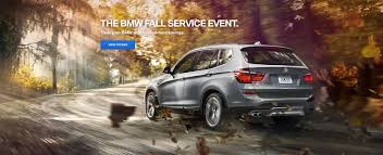 Home Design Ebensburg Pa Laurel Bmw New U0026 Used Bmw Dealer In Johnstown Near Ebensburg Pa