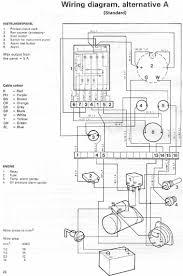 volvo penta 2003 wiring diagram kobelco wiring diagrams