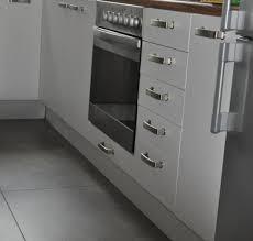 küche zu verkaufen küchen möbel gebraucht kaufen in koblenz ebay kleinanzeigen