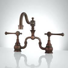 Venetian Bronze Kitchen Faucet Venetian Bronze Kitchen Faucet Delta Kitchen Faucets Single