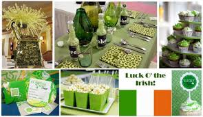 s day party decorations st s day ideas celebrations at home