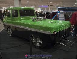 Vintage Ford Econoline Truck - imgp9816 jpg 1284 993 falcon mid engine ride megaspeed
