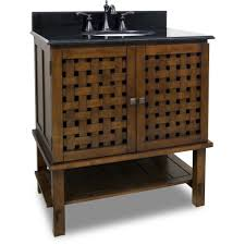 Phoenix Bathroom Vanities by Bathroom Vanities Phoenix Bathroom Decoration