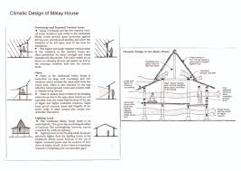 the malay house rediscovering malaysia u0027s indigenous shelter