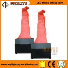 Flame Decorations Artificial Fire Lamp Artificial Fire Lamp Suppliers And