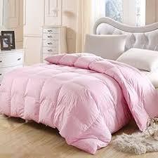 light pink down comforter taste light pink bedding silk bedding silk bedding pinterest