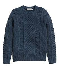 its the worst moth invasion ever so put your jumpers in the