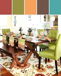 pier one dining room table pier one dining table pier 1 dining table and chairs nhmrc2017 com