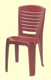 Nilkamal Sofa Price List Chairs Wholesale Distributor From Mumbai