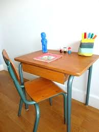 bureau en bois enfant bureau bois enfant bureau en bureaucracy synonym civilware co