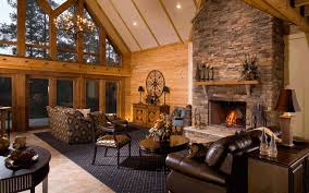 fireplace furniture house interior hd wallpapers