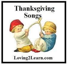 thanksgiving songs jpg
