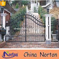 Metal Handrail Lowes Lowes Iron Garden Gates Home Outdoor Decoration