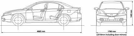 the blueprints com blueprints cars honda honda accord