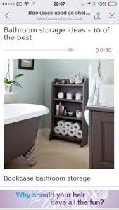 Wilkinson Bathroom Storage Wilko Chevron Shower Curtain Black Freestanding Bathroom Storage