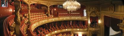 Theater Baden Baden 这座城市会让你忘了全世界 U2026 U2026 大搜集网
