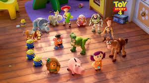 toy story wallpapers toy story backgrounds desktop 40