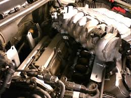 how to replace 2002 sedona spark plugs page 2 kia forum