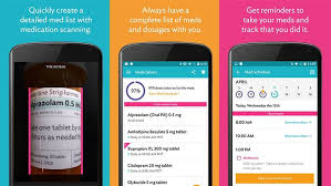 Best Medical Pictures 10 Best Medical Apps For Android Android Authority
