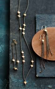 roost home decor roost jewelry indie