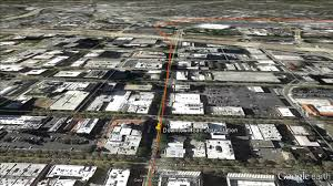 Bart Berryessa Extension Map by Bart Future Phase Silicon Valley Youtube
