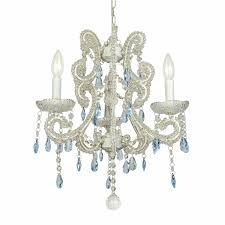 Crystal Chandelier Canada 32 Best Chandeliers Images On Pinterest Home Depot Crystal