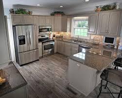 remodel kitchen design san antonio kitchen remodeling best style