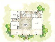 house plans courtyard courtyard pool designs courtyard house plans house plans with a