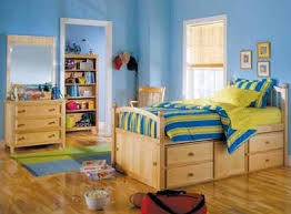 Interior Design Tips Kids Bedroom Decorations Ideas