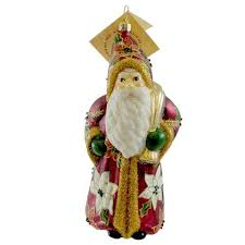 gabriela christoff ornaments sbkgifts