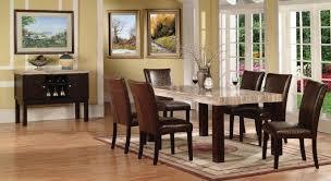 kitchen marble top kitchen table set granite kitchen table black