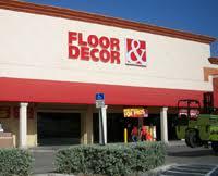 floor and decor hialeah hialeah floor decor