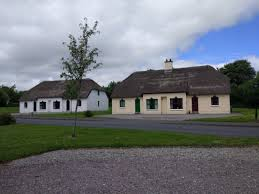 Killarney Cottage Rentals by Old Killarney Cottages Updated 2017 Prices U0026 Villa Reviews