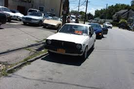 toyota corolla 2 door coupe 1978 toyota corolla 2 door coupe runs great toyota