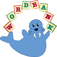 wordbank an open database of children u0027s vocabulary development