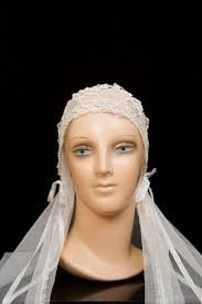 headpieces ireland 98 best veils mantillas headpieces images on