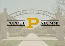 purdue alumni search uw college of letters sciences cerkl