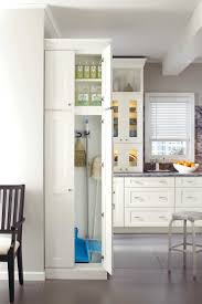 Organizing Ideas For Kitchen by 139 Best Organizing Your Kitchen Images On Pinterest Kitchen